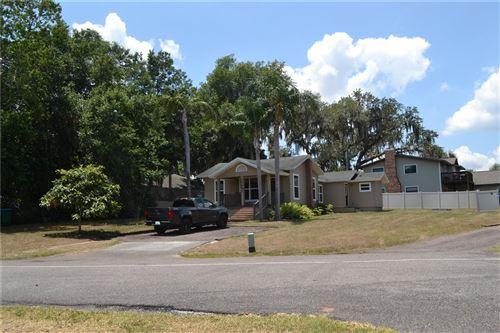 Photo of 17401 1ST STREET, MONTVERDE, FL 34756 (MLS # G5042690)
