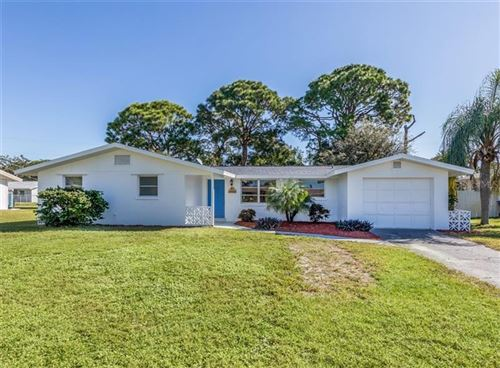 Photo of 3151 SUNSET BEACH DRIVE, VENICE, FL 34293 (MLS # N6112690)