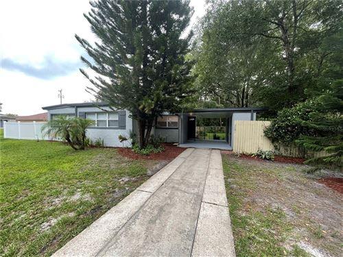 Photo of 2401 DECOTTES AVENUE, SANFORD, FL 32771 (MLS # O5960690)