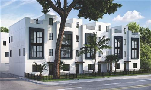 Main image for 2851 W GANDY BOULEVARD #12, TAMPA,FL33611. Photo 1 of 8
