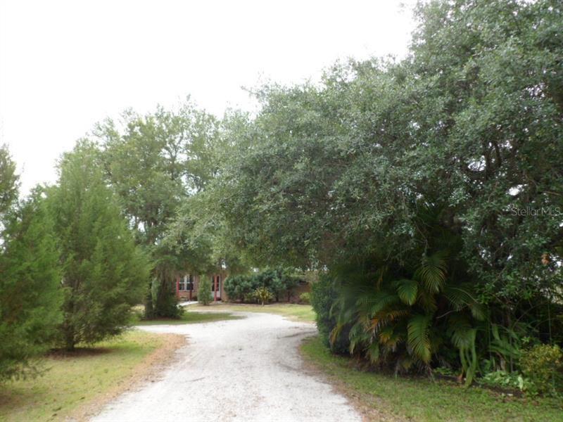 Bradenton, FL 34211