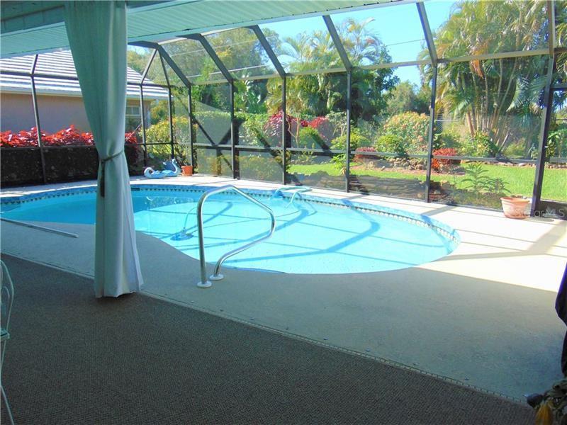 Photo of 1646 QUAIL LAKE DRIVE, VENICE, FL 34293 (MLS # N6108690)