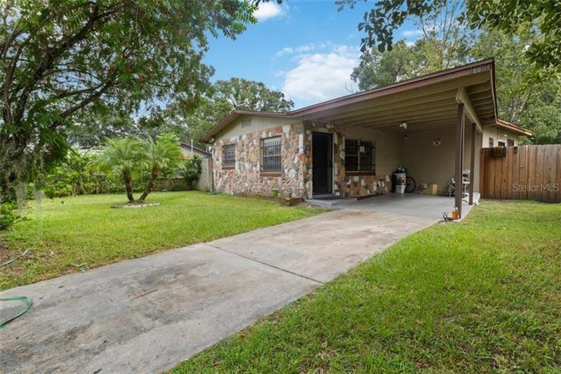 4668 BARLEY STREET, Orlando, FL 32811 - #: O5901690