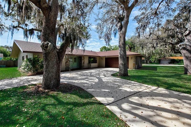 1455 S RIDGELANE CIRCLE, Clearwater, FL 33755 - MLS#: T3295690