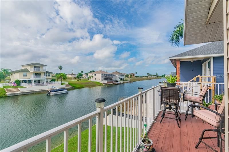 4000 BLUEFISH DRIVE, Hernando Beach, FL 34607 - #: U8100690