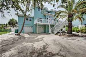 Photo of 513 LOQUAT DRIVE, ANNA MARIA, FL 34216 (MLS # A4444691)