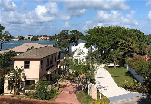 Photo of 2321/2331 BAYSHORE ROAD, NOKOMIS, FL 34275 (MLS # A4474691)