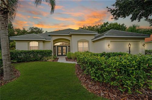 Photo of 509 SUMMERFIELD WAY, VENICE, FL 34292 (MLS # C7429691)