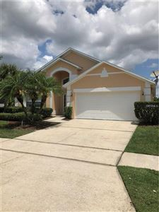Photo of 915 SEASONS BOULEVARD, KISSIMMEE, FL 34746 (MLS # G5015691)