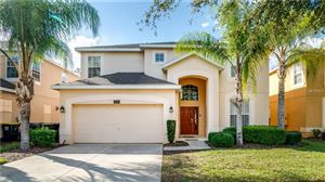 Photo of 1028 ORANGE COSMOS BOULEVARD, DAVENPORT, FL 33837 (MLS # O5767691)