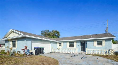 Photo of 2119 ASHLAND BOULEVARD, ORLANDO, FL 32808 (MLS # O5918691)