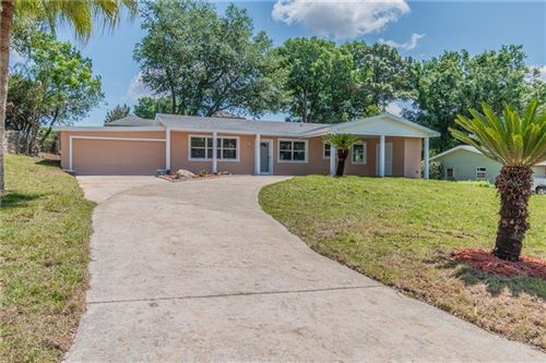 Photo of 12928 LAKEVIEW AVENUE, CLERMONT, FL 34711 (MLS # O5935691)
