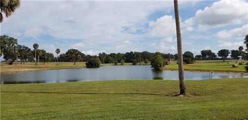 Photo of 0 SE 57TH TERRACE #18, SUMMERFIELD, FL 34491 (MLS # OM617691)