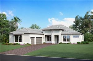 Photo of 2013 149TH PLACE E, PARRISH, FL 34219 (MLS # R4901691)