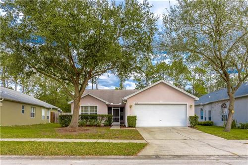 Photo of 5134 ENGLEWOOD LANE, ZEPHYRHILLS, FL 33541 (MLS # T3290691)