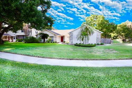 Main image for 15912 DOVER CLIFFE DRIVE, LUTZ, FL  33548. Photo 1 of 29