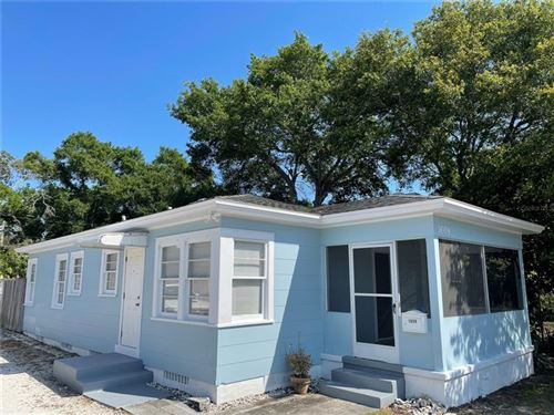 Main image for 1609 N FORT HARRISON AVENUE, CLEARWATER, FL  33755. Photo 1 of 19