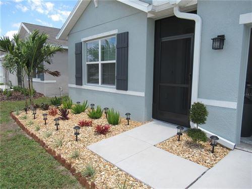 Photo of RIVERVIEW, FL 33579 (MLS # T3306691)