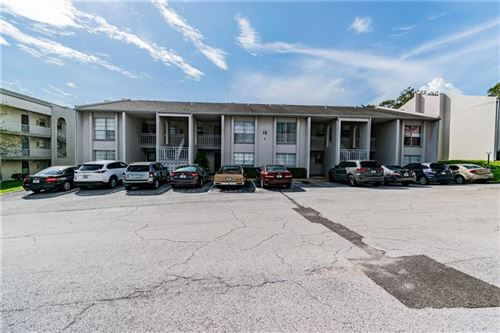 Photo of 2625 STATE ROAD 590 #1811, CLEARWATER, FL 33759 (MLS # U8100691)
