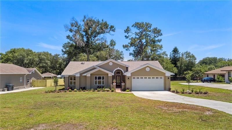 909 ODONIEL DRIVE, Lakeland, FL 33809 - #: L4915691