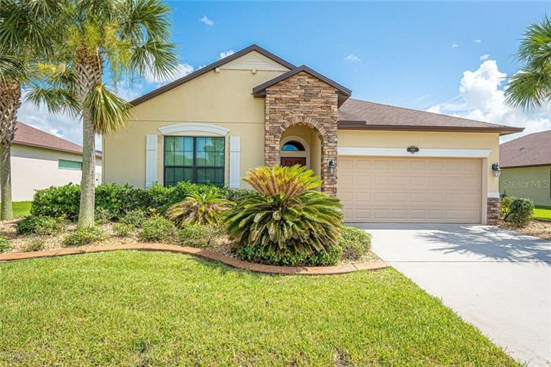 1399 OUTRIGGER CIRCLE, Rockledge, FL 32955 - #: O5879691