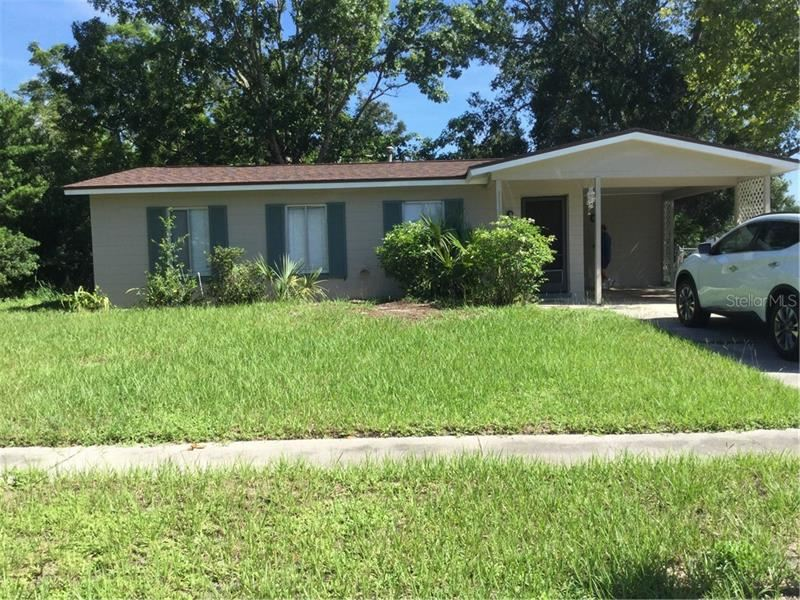 514 W FOOTHILL WAY, Casselberry, FL 32707 - #: O5884691
