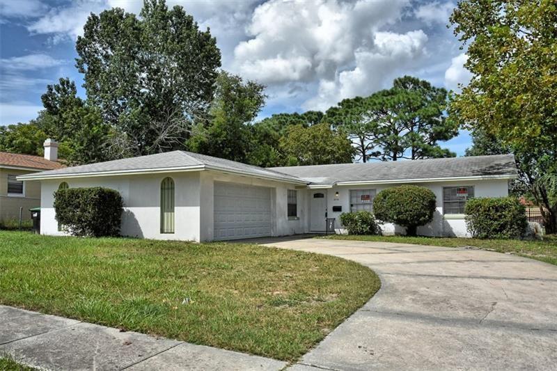 6419 LAUREN COURT, Orlando, FL 32818 - MLS#: O5894691