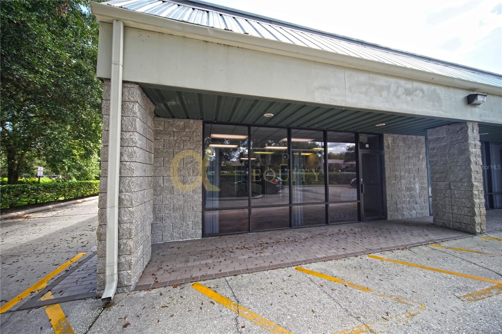 105 COMMERCE STREET #101, Lake Mary, FL 32746 - #: O5968691