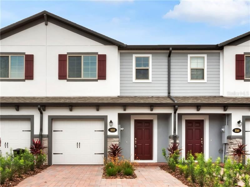 232 RUSTIC LOOP, Sanford, FL 32771 - #: V4913691