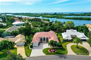 Photo of 257 LOOKOUT POINT DRIVE, OSPREY, FL 34229 (MLS # A4450692)