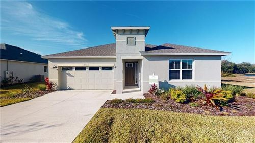 Photo of 10454 SPRING LAKE DRIVE, CLERMONT, FL 34711 (MLS # G5037692)