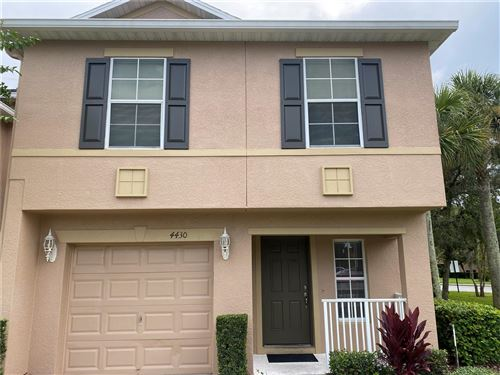 Photo of 4430 MAIDENHAIR COVE, OVIEDO, FL 32765 (MLS # O5974692)
