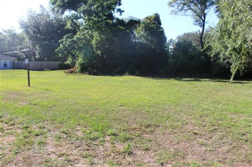 Main image for MULBERRY ROAD, DADE CITY,FL33523. Photo 1 of 4
