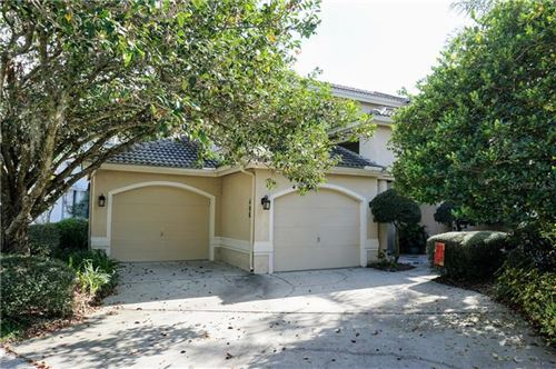 Photo of 408 GEORGETOWN PLACE, SAFETY HARBOR, FL 34695 (MLS # U8071692)