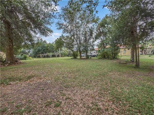 Tiny photo for 200 E NEW HAMPSHIRE AVENUE, DELAND, FL 32724 (MLS # V4911692)