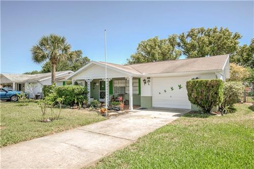 Main image for 5930 ELKHORN BOULEVARD, HOLIDAY,FL34690. Photo 1 of 22