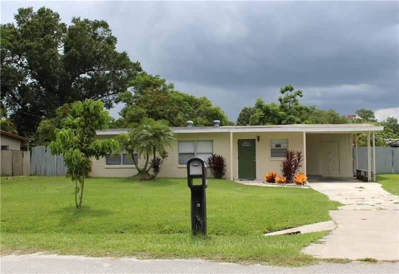 1702 FOXBOWER ROAD, Orlando, FL 32825 - #: O5876692