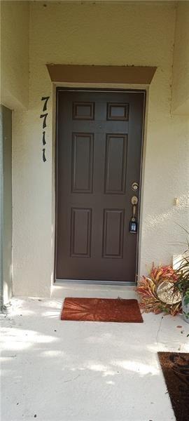 Photo of 7711 MASLIN STREET, WINDERMERE, FL 34786 (MLS # O5901692)