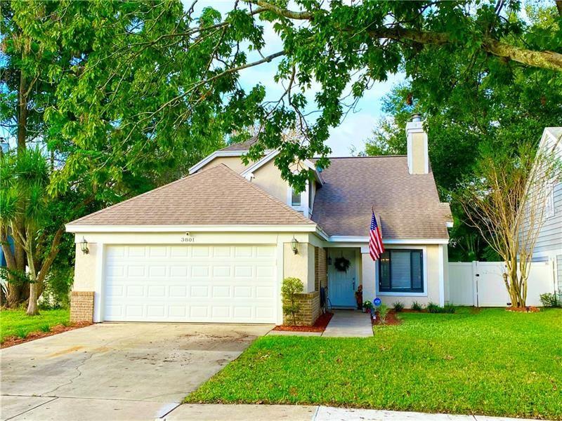 3801 HOLSTON WAY, Orlando, FL 32812 - #: O5907692
