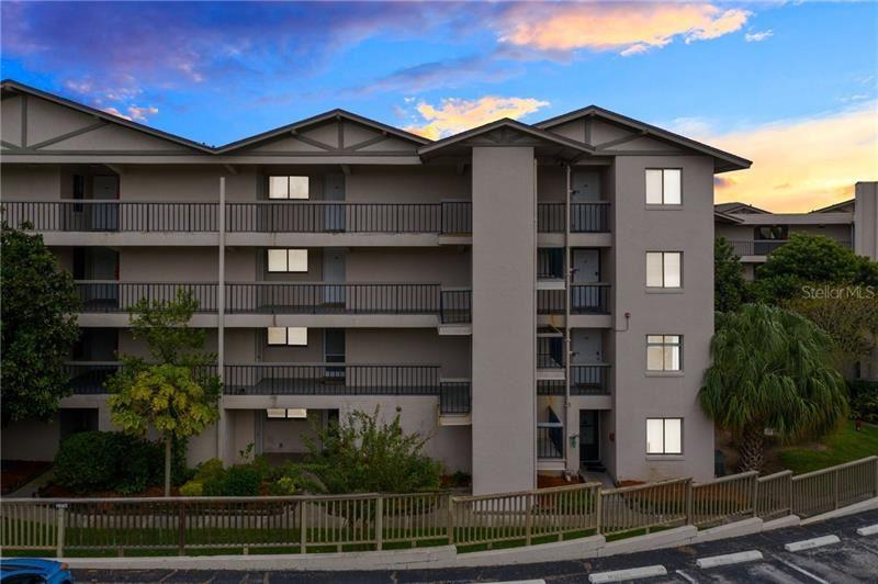 1064 LOTUS PARKWAY #941, Altamonte Springs, FL 32714 - #: O5910692