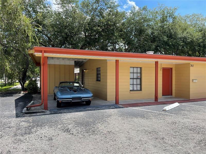 561 MAITLAND AVENUE, Altamonte Springs, FL 32701 - MLS#: O5943692