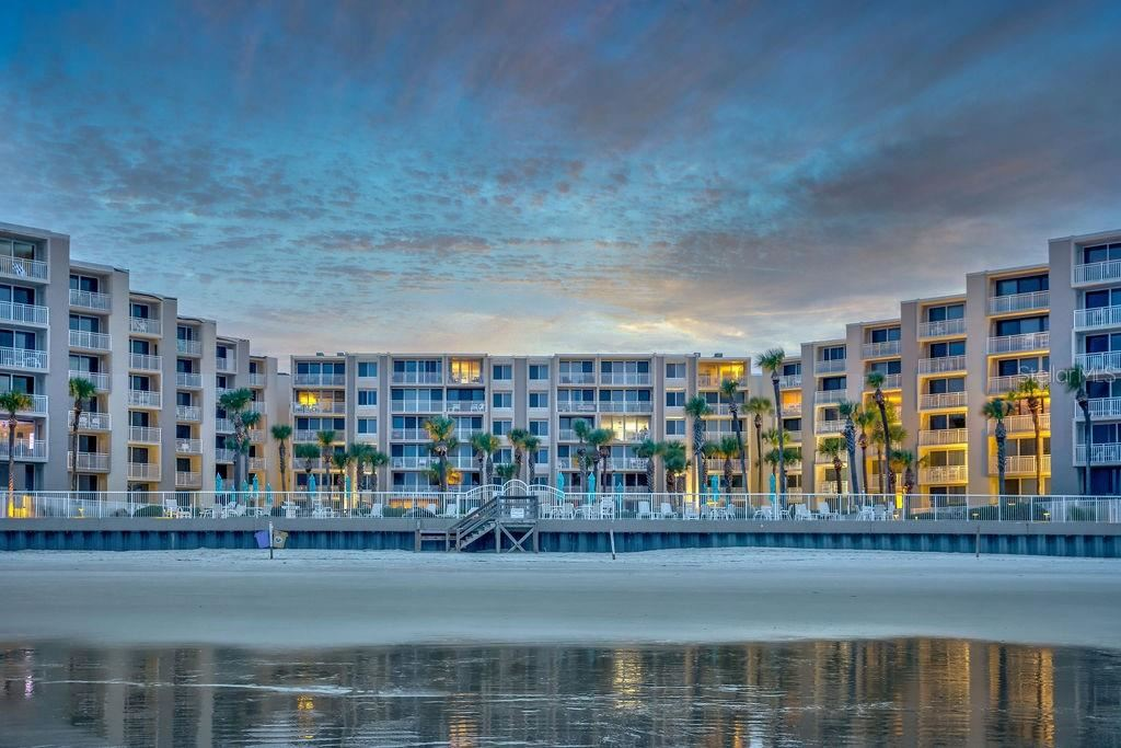 2401 S ATLANTIC AVENUE #E104, New Smyrna Beach, FL 32169 - #: O5972692