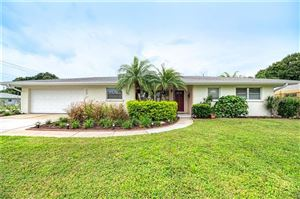 Photo of 2407 SUNNYSIDE LANE, SARASOTA, FL 34239 (MLS # A4443693)