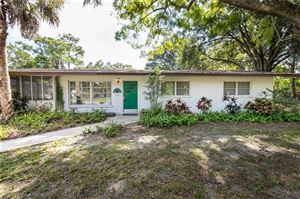 Photo of 3319 22ND STREET COURT W, BRADENTON, FL 34205 (MLS # A4445693)