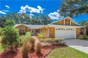 Photo of 604 68TH AVENUE DRIVE W, BRADENTON, FL 34207 (MLS # A4448693)