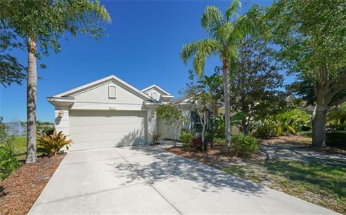 Photo of 8143 INDIGO RIDGE TERRACE, UNIVERSITY PARK, FL 34201 (MLS # A4464693)
