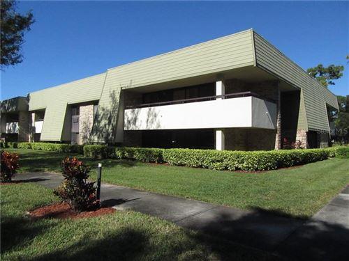 Photo of 36750 US HIGHWAY 19 N #8-102, PALM HARBOR, FL 34684 (MLS # T3275693)