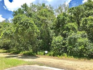 Main image for 0 HEDGES STREET, NEW PORT RICHEY,FL34654. Photo 1 of 31