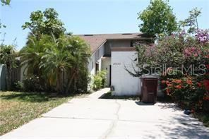2533 Shadybranch Drive, Orlando, FL 32822 - MLS#: O5819693