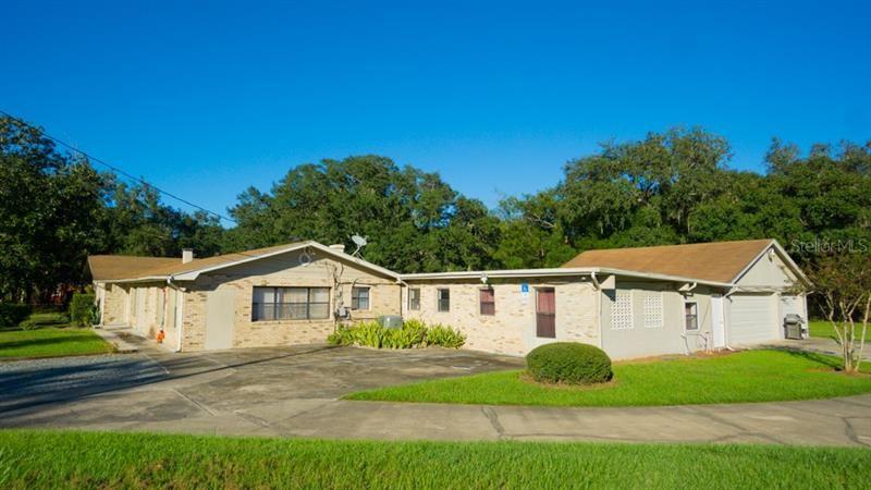 1401 DIXIE WAY, Sanford, FL 32771 - #: O5835693